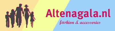 Altenagala Atelier