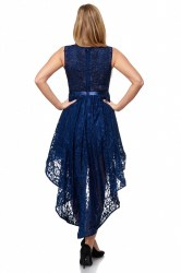Blue-cocktail-dress-2302