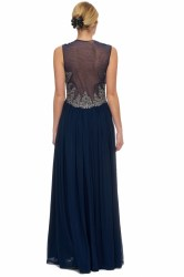 Evening-gown-8065